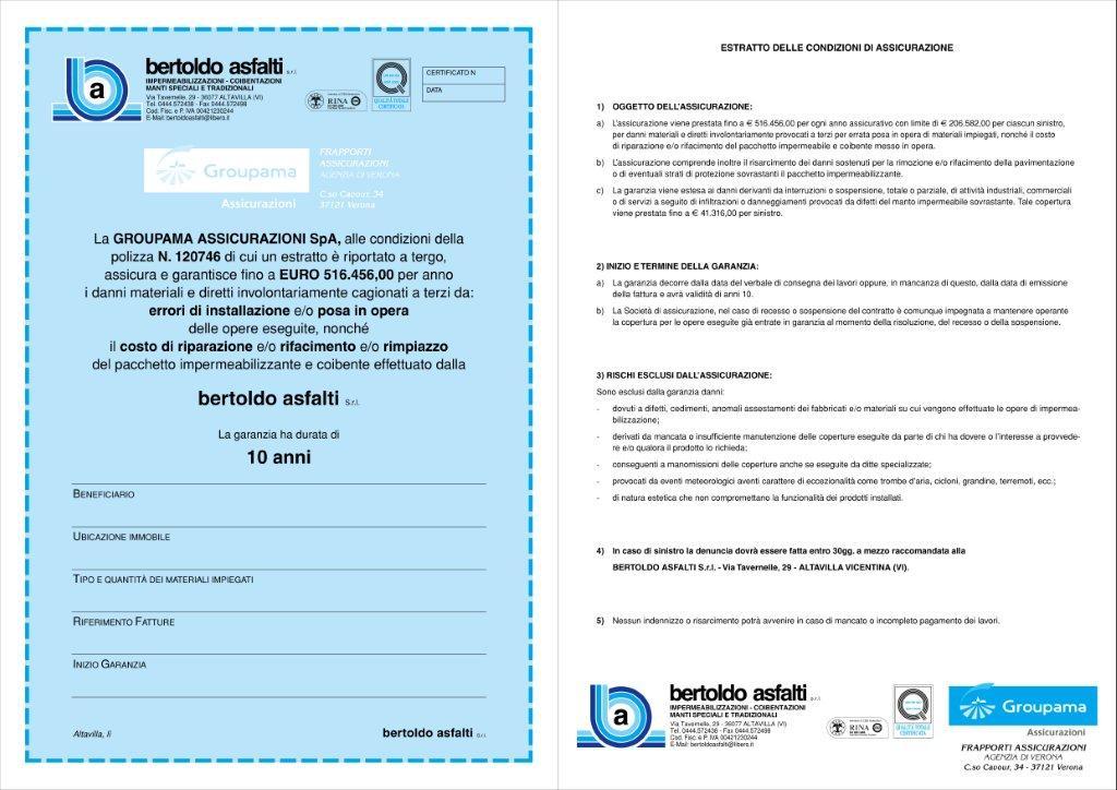 kottayam 17 unni r pdf